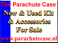 The Parachute Case