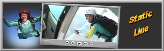 Skydive raps - Dive jump reporting system ...